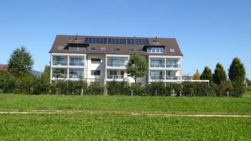 MFH Chilchweg 6 Neuendorf