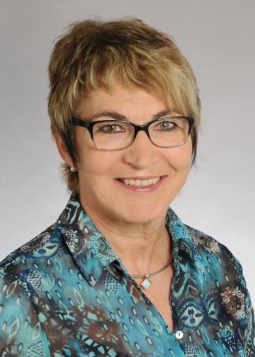 Monika Grecchi