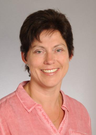 Priska Kempf