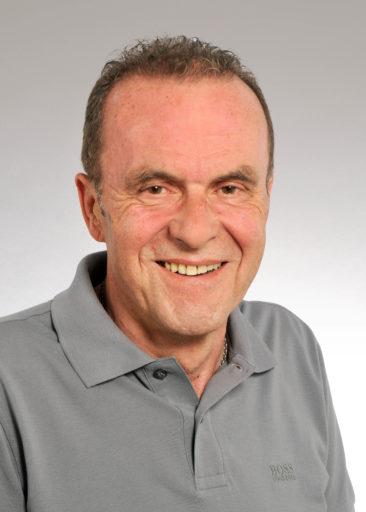 Peter Stöckli